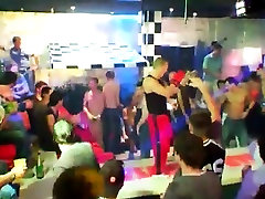 Cock party for men and gay nude party movies This outstandin