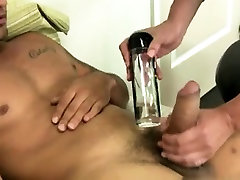 Guys with smooth legs make me horny and bdsm fat dick in see through t