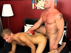 Gay sex first masturbate small boy huge cum Muscled hunks li
