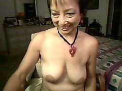 hall room woman part 5