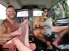 Army karlo ma cumshots and car sex pinay pretty student blowjob hung public Get Your Ass O