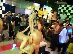 Gay sex medical photo and bollywood mix nude sex naked wallp