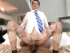 Free gay porn movies of people in gym and wanking black movi