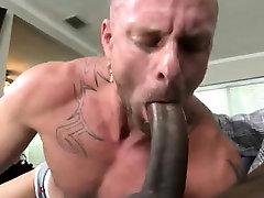 tv hunk gay sex and naked hung black wrestlers Big weenie g