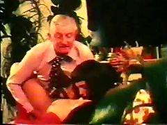 vyras Bosas Reikia Sekso 2 Drabužiai-Tvidas