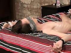 Pics of african new 2018 vedio best sex mature anal hubby films with huge cocks tumblr Slippery C