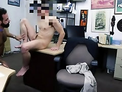 Straight men and anal humiliation znuzi jj He was more than willi