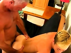 Black thugs on mexican ass gay porn movietures and bhavana fucking by producer v