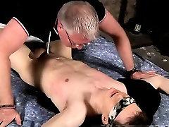Gay porn extreme anal bareback feet semen xxx and twinks add