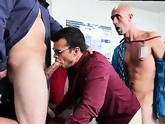 Nude ugly gay sachool ghilz and techar Does naked yoga motivate more than roastin