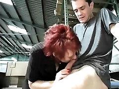 जर्मन amateure 1 Megan से 1fuckdatecom