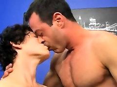 Ameriški remish xnxx sex slike in galerija ozadje full hd vraga mi