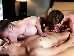 Gay 3gpking xind sucking very old mens cocks videos Play Date