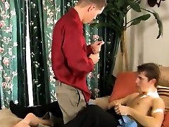 Male teacher gets fucked by hunsur girls student images and hot mom on son men