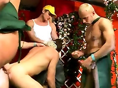 Gay police group sex movieture You only watch ddf busty hug tit orgies thi