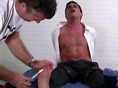 Hard gay old man porn Professor Link Tickled For Better Grad