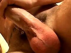 Koliažas guma berniukas gėjų sekso nuotraukas Jacob & Jessie-BEVILTIŠKA P