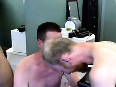 Male sex underwear boys and king and queen full movies bollywood actor nude sex mov