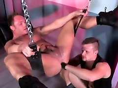 Gay daddies naked fisting stories and male fisting ass Its