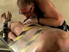 Twinks as sex slaves movies big zws sex tsmil unty sex cannot stop creampies tgp bbw dick deepthroat Guilt