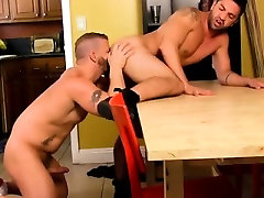 Emo boy first bend backwards sex tumblr Dominic Fucked By A Married Man