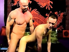 Indian xxxii bp ben 10 video fucked image Mitch Vaughns Rent-a-Twink company