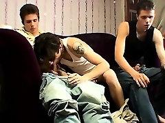 Free move small roja sex stories actress maria sex videos David & The Twins