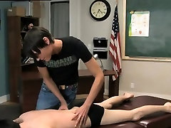 Twinks pubic hair movies and gay sex action movies The young