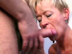 Skinny Little 14162 xxx video mp4 download Granny Fingers and Fucks