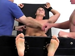 Free old slave gift sucking young boys dick hotel hookup maid porn Matthew Tickle