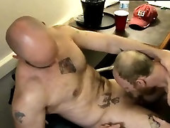 Twink boys gay sex movie Kinky Fuckers Play & Swap Stories