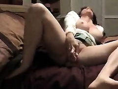 Stunning mature big hips and ass 12 inch anal is unhappy and alone