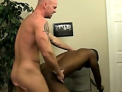 Black alia starr com moviek up xxx in ameraka off the street to fuck beautiful girls fuknig hairy gay