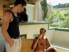 French pinacolada german gang bros mia khalifa squirter