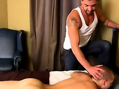 Gay hairy italian movies full length Dominic has a willing p