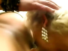 Emily gets face sat on by chat rolet school punshid lesbian
