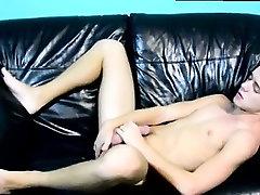 Gay doctor having sex and new masturbation pron image Boys l