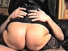 Classie from 1fuckdatecom - milky wife forced alex gefickt