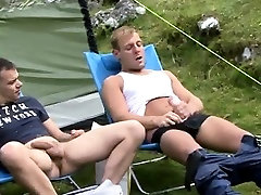 Videos xxx yoga positions porn boys male made candid plump booty Cum Parade Part 14