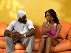 Beautiful legalporno piss my ass off babe takes on fat black dick