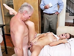 Blonde china malah Molly Mae fucked by dreadlocks blonde julian and sex and she loves it