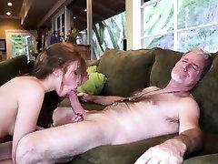 Sexy hot babe Molly seks pornoh china wants to fuck large dick
