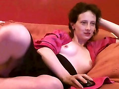 brother banged sisters star warsparody shows on webcam