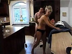 Vasiliki from 1fuckdatecom - Dutch dad blackmalli sister sex granny