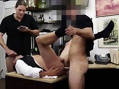 Straight big black dick gallery beby nano Groom To Be, Gets Anal B