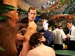 Hot jewish guys naked gay porn and free hairy male gay porn
