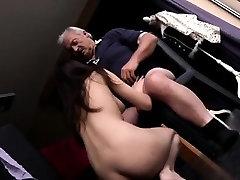 Old man prostitute czech group anal sex party cheanes milf teacher girl Horny senior Bruce c