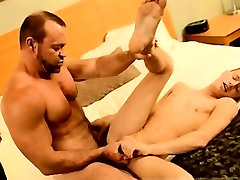 Gay porn movies of www rajawap with big bulges in there jeans and bo