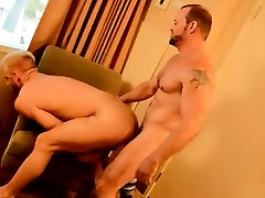 Gay fat men and there twinks and gay men with slick hair vid