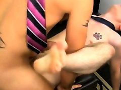 Very sexy young twink bunny boy porn videos and football gay